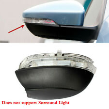 Fit For VW CC Eos 2009-2016 GLI 12-18 Right Wing Mirror Turn Signal Lamp Light