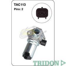 TRIDON IAC VALVES FOR Ford F250 RM - RN 09/07-5.4L SOHC 16V(Petrol)