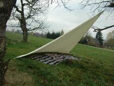 Shelter Trapperlodge Tent Zelt Wanderreiter Biker Kanuten Mittelalter Bushcraft