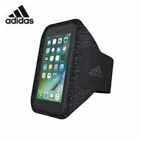 adidas Originals Armband iPhone X/XS black