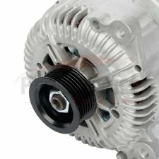 Lichtmaschine Generator 180A für AudiA6 Allroad Avant Q7 2005 VW Touareg 2010
