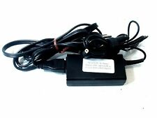 Genuine Delta Laptop AC Power Adapter Charger ADP-65VH B 19V 3.42A Tested