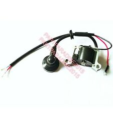 IGNITION COIL Assy fit 2 stroke 3.5HP hangkai chinese outboard motor