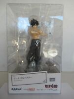 Good Smile POPUP Parade Fairy Tail Gray Fullbuster Figure