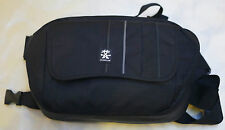 Crumpler Nylon Camera Cases, Bags & Covers