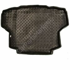 Ford Boot Liner Right Carpets & Floor Mats