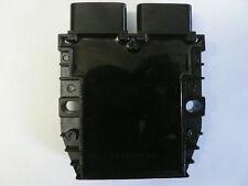 Chinese Large Quad Voltage Regulator Rectifier suits Elstar SilverRock 550cc etc