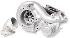 Mhi Evo X Turbo Upgrade Tf06 18k Drop In Performance Upgrade Pn 49s36 07000