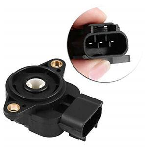 13420-52G00 Throttle Position Sensor Fits for Chevrolet Metro Pontiac Suzuki