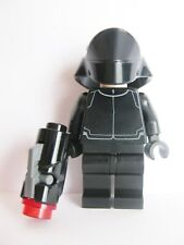 LEGO STAR WARS FIRST ORDER 75132 LA GUERRE DES ETOILES 4