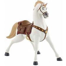 Maximus The Horse - Tangled Disney Cake Figure