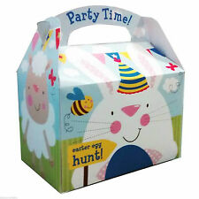 Party Bags 5-12 Years Age Accessories