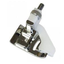 Adjustable Blindhem Invisible Blind Hem Foot for Singer Sewing Machine