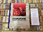 Hydroponic Tomato Production by Jack Ross Casper Publications
