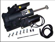 REBUILD KIT!! Mercury 135-140-150-175-200-225-200-250 Trim Tilt Seal Kit 811612A