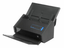Fujitsu ScanSnap iX500 Pass-Through Document Scanner for Mac and PC