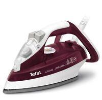 Tefal FV4483 Ultraglide Steam Iron Red