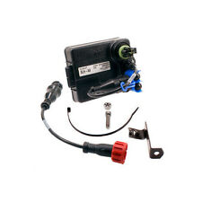HALDEX AL919339 - ABS ECU other