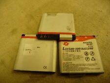 Batería del Teléfono Móvil NPOWER BL6P 3.7 V 800 Mah.. 10
