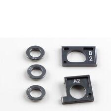 Soporte motor aluminio mini-z AWD ma-010 tuning Kyosho mdw-026-02 703763