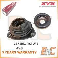KYB FRONT SUSPENSION STRUT SUPPORT MOUNTING ANTI-FRICTION BEARING CARS OEM