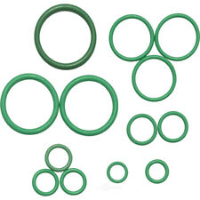 A/C System Seal Kit-Rapid Seal Oring Kit UAC RS 2542