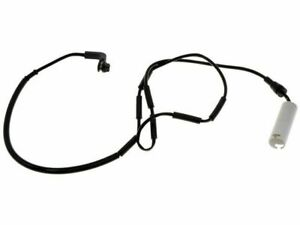 For 2008-2010 BMW 128i Brake Pad Sensor Rear Raybestos 99118JZ 2009 R-Line