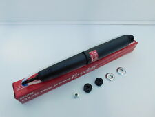 TOYOTA ESTIMA EMINA LUCIDA 8 SEATER GAS REAR SHOCK ABSORBER ( NEXT DAY)
