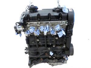 MOTEUR pour Audi A4 8E B6 00-04