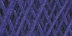 Aunt Lydia's Classic Crochet Thread Size 10-Violet -154-119
