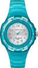 Orologi da polso Timex resina