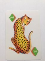 PeekSpare / Replacement Card For Gamewright Rat A Tat Cat Game
