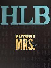 IRON ON VINYL~FUTURE MRS.~CHEERS BITCHES~IRON ON DECAL~WEDDING IRON ONS~WEDDING