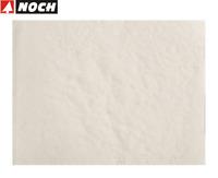 NOCH 09234 Sand fein 250 g (100 g - 0,92 €) - NEU + OVP