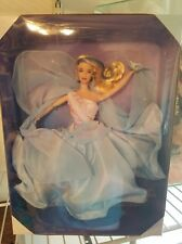 Whispering Wind Barbie (Essence of Nature Collection) Limited Edition New