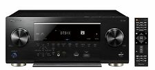 Pioneer Elite SC-LX901 11.2 Channel Class D3 Network AV Receiver New
