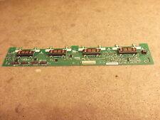 """32"""" LG 32CS460 inverter board V225-F01 4H.V2258.281/A1"""