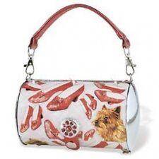 Wizard of Oz metal purse handbag tote-carry two waysNEW