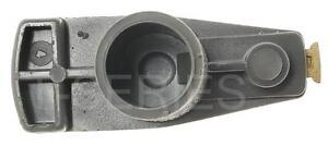 Dist Rotor Standard/T-Series FD311T