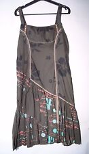 GARELLA robe 38