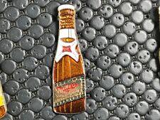 PINS PIN BADGE ALCOOL BAR BIERE BEER MILLER