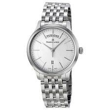 Maurice Lacroix Armband- und Taschenuhren