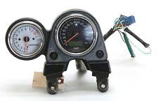 99 - 02 Suzuki SV650 Working Speedometer Tach Gauge Cluster off Running '00. 9K