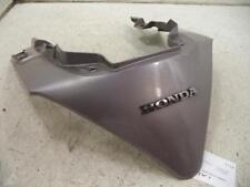 03 Honda ST1300 1300 REAR FRAME COVER