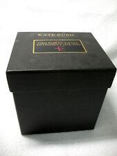 KATE BUSH THIS WOMAN'S WORK ANTHOLOGY 1978-1990 8-CD-BOX ungespielt neuwertig!