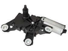 SKODA Octavia 1Z 1.9D motor del limpiaparabrisas trasero 04 a 10 MARELLI 1Z9955711 1Z9955711A Nuevo