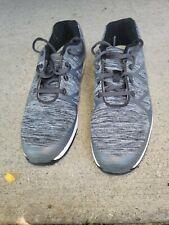 mens footjoy golf shoes size 9