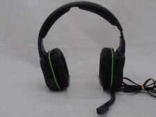 Afterglow LVL 5+ Wired Stereo Gaming Headset for Xbox One [BLACK]048-042-NA-WH-X