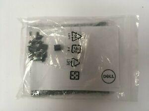 VESA Adapter Plate For Dell E-Series Monitors