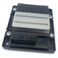 1X(TêTe D'Impression de TêTe D'Impression pour Epson WF-3620 WF-3621 WF-3640 b1n
